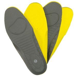 Wkładka do obuwia URG-03 modelowana